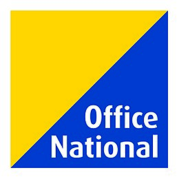 260px-Office_National_logo