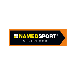 LOGO-NAMEDSPORT
